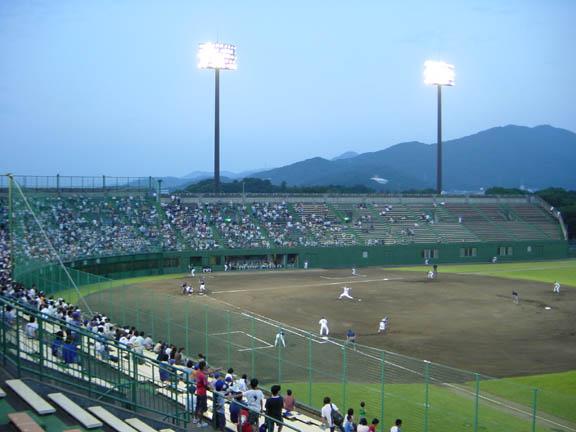 唐沢寿明 新ドラマ「ルーズヴェルト・ゲーム」 ロケ地は ...